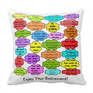 funny_retired_nurse_pillow_co_worker_thoughts ...