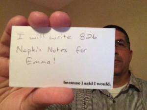 napking-notes-dad-1-1024x768.jpg