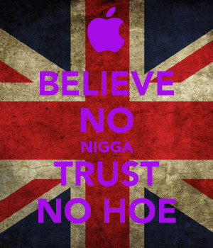 the lyrics, visit Big Sean (Ft. Jhené Aiko & Lil Wayne ) – Beware ...