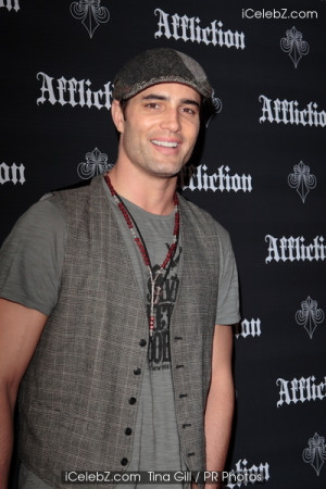 quotes home actors victor webster picture gallery victor webster ...
