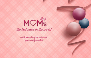 Mothers Day Greetings To Wife