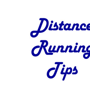 Track And Field Quotes For Distance Runners Running-tips-fb.png
