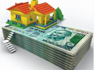 new-home-loan-tax-deduction-positive-but-fine-print-restrictive.jpg
