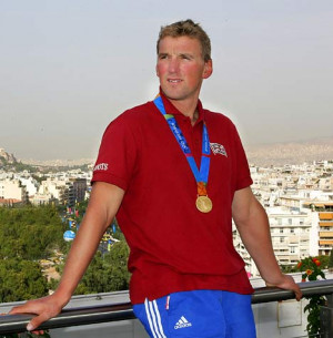Famous Olympic Athletes http://www.keywordpicture.com/keyword/famous ...