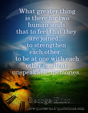 Best Love Quotes - Sayings that Bring Out the Best in Your ...
