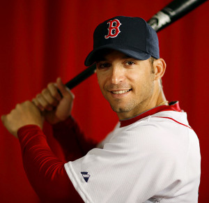 ... _gallery/1003/mlb.fantasy.top15.shortstops/images/marco-scutaro.jpg