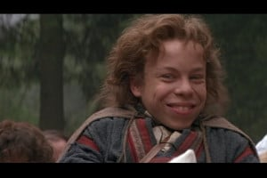 Willow-willow-the-movie-6044757-720-480.jpg
