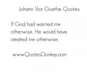goethe quotes johann von goethe quotes sayings and verses
