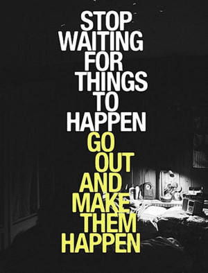 Life Quotes, Sayings, Words, Messages, and Positive Thoughts - Stop ...