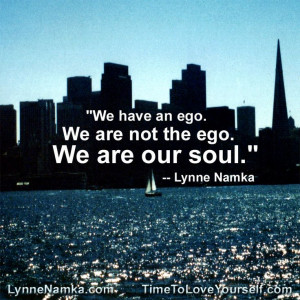 the soul quotes | SOUL QUOTES