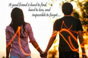 Happy Friendship Day Cute Lovely Quotes Free New Wallpapers
