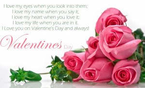 but these valentine s day greeting cards with romantic quotes will ...