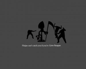 Dark Grim Reaper Wallpaper Dark - grim reaper wallpaper