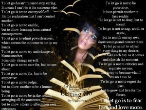 ... crash letting go www familyfriendpoems com death poems brother death