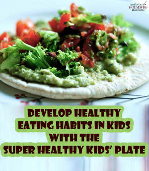 DEVELOP-HEALTHY-EATING-HABITS-IN-KIDS-WITH-THE-SUPER-HEALTHY-KIDS ...