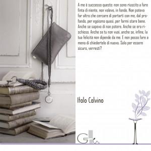 ... italo calvino 736 x 736 72 kb jpeg citazioni italo calvino # book