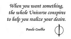 Quotes-58 - quotes quote paulocoelho cara anam anamcaraphotography ...
