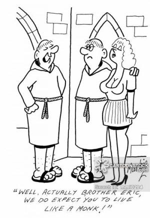 Abstinent cartoons, Abstinent cartoon, funny, Abstinent picture ...