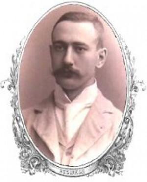 John Webster, English Jacobean dramatist, Biography