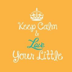 sorority big/little sea quotes – GoogleSearch