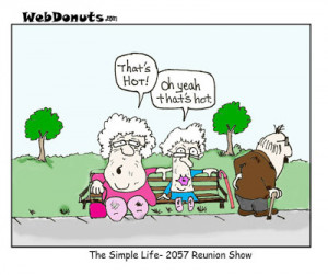 mike gruhn s senior citizen cartoons and all his other funny cartoons ...
