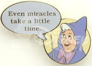 cinderella cinderella quotes fairy godmother cinderella quotes fairy ...