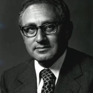 Best Henry Kissinger Quotes Quotations