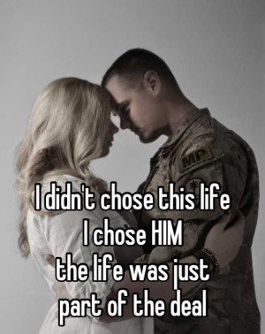 Love My Marine Boyfriend Quotes Him boyfriend, i love my