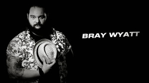 WWE Bray Wyatt Quotes