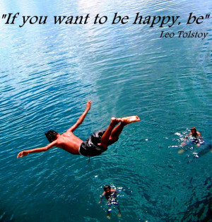 Be Happy Be happiness be happy quotes