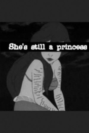 Sad Disney Princess Quotes Sad Disney Princess Quotes