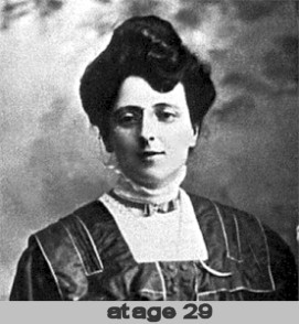 writter lucy maud montgomery quotes lucy maud montgomery son chester