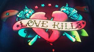 love_kills.jpg