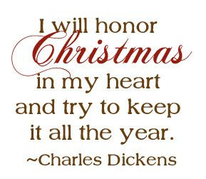 Charles Dickens's