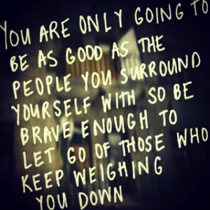 ... good quote instagram the good quotes instagram instagram good quotes