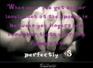 cute holding hands quotes. holding-hands-2.jpg Quotes and