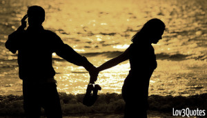 Please Don't Leave Me | Couple Holding Hands | Boy Don't Let Her Girl ...