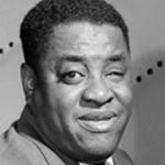 Art Tatum Profile Info