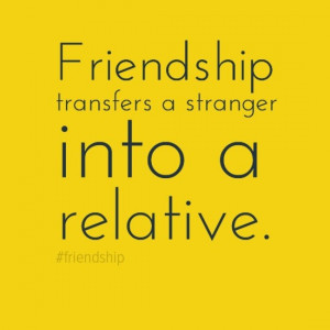 ... best friend quotes best friend sayings best friends forever quotes
