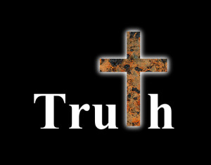 Bible Verse Tweet-Truth Image for Bible Verses about Truth