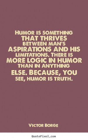 inspirational quotes about humor quotesgram