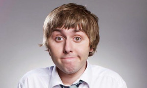 Inbetweeners Jay Quotes and Advice