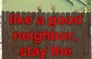 bad-neighbor-quotes-bad-neighbors-gt.jpg