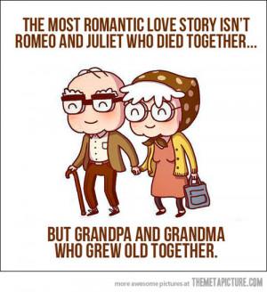 funny grandpa sayings