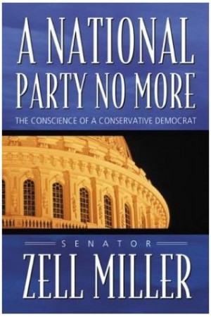 ... alinskykarl marx liberal loons decade read books wake Zell Miller book