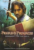 Pilgrim's Progress Journey To Heaven (2008)