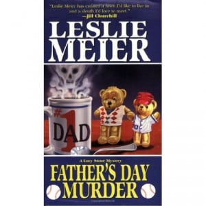 326740 Quotes About Fathers Day Goodreads