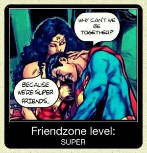 friendzone (6)