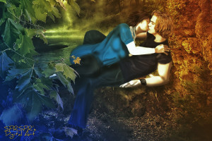 alice_and_jasper_by_sprsprsdigitalart-d5zklu2.jpg