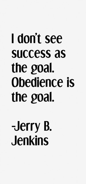 jerry-b-jenkins-quotes-26620.png
